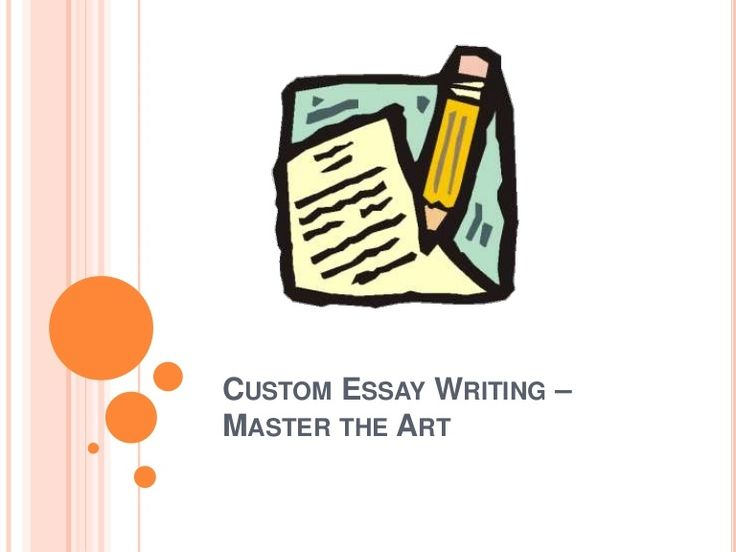 Humorous columns and essays