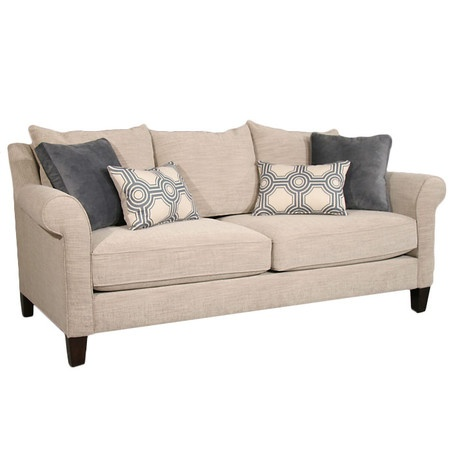 Beautiful St Regis Sofa New - Simple 4 cushion sofa Inspirational