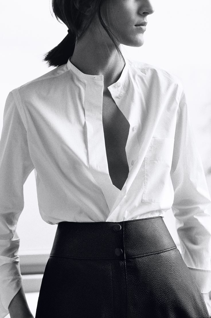 best inspo mujer bright future images on pinterest my style