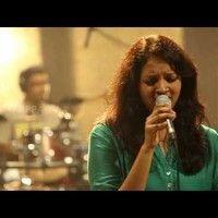 Nee en sarga soundaryame - Neha Nair - Music Mojo by nowplaying on SoundCloud