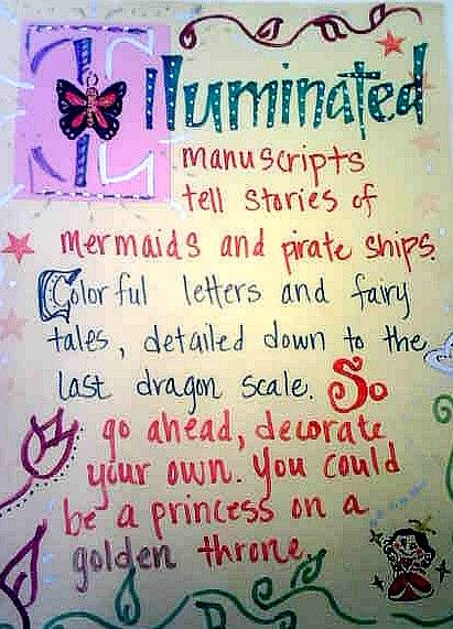 Best Art Camp Projects  Ideas Images On   Art Camp