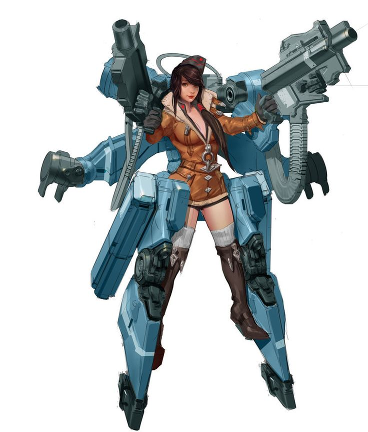 Appleseed Character Design : Best intron depot mecha style images on pinterest