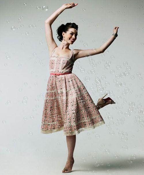 """Venus Book:  """"El libro de Venus"""": Style inspiration: Bailarinas"""