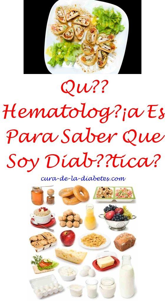 Calcular dieta para diabetico