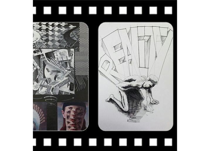 Film roll 7/7