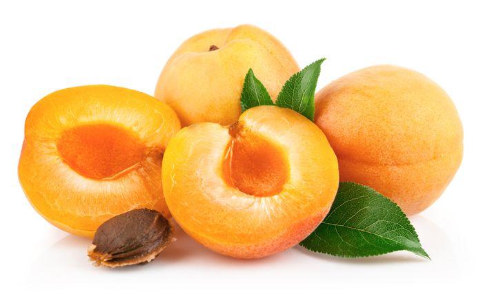 Отчаянные домохозяйки: Домашние соки: структура здоровых фруктов