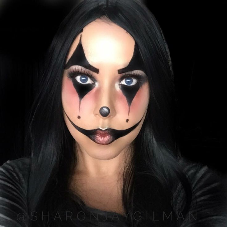 173 best Halloween Makeup Ideas using Younique Cosmetics images on ...