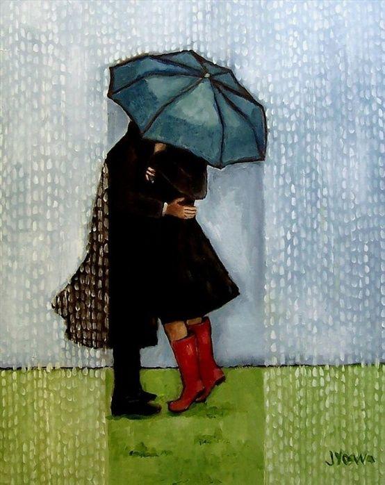 """Le nostre dita si intrecciarono e lei me le strinse. Non esiste momento più bello, all'inizio di una storia, di quando intrecci le dita in quelle dell'altra persona e lei te le stringe. Ti stai affacciando su un mare di possibilità. Protesi le labbra verso le sue, ma non dovetti compiere l'intero percorso perché me le trovai addosso a metà strada. Sapevano di bei sogni. Massimo Gramellini da """"Fai bei sogni"""""""