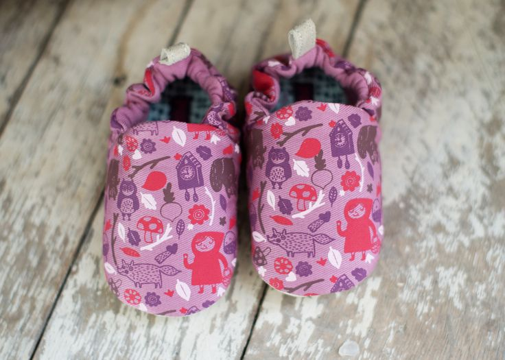 Poco babyzimmer ~ Best poco nido images nests baby shoes and crib