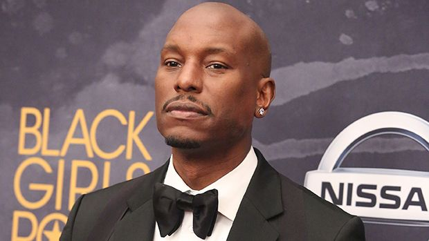 "Tyrese Claims He's Broke After Vicious Custody War & Reveals Why He's So Pissed At The Rock https://tmbw.news/tyrese-claims-hes-broke-after-vicious-custody-war-reveals-why-hes-so-pissed-at-the-rock  Tyrese Gibson, what has gotten into you? After attacking The Rock, the 'Fast & Furious' actor looks like he lost his mind, but Tyrese claims there's a good reason for his 'desperate' and bizarre behavior!Though it seems that Tyrese Gibson , 38, has gone over the edge, dissing Dwayne ""The Rock""…"