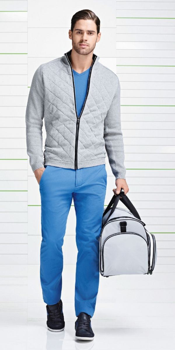 BOSS-Green-Hugo-Boss-Fall-Winter-2015-Chad-White-004