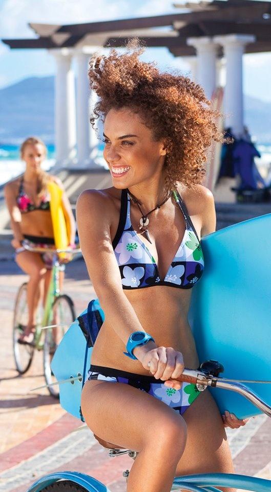 Puedes conocer nuestros biquinis en el siguiente link:  http://www.decathlon.es/biquinis-mujer-mujer-textil.html