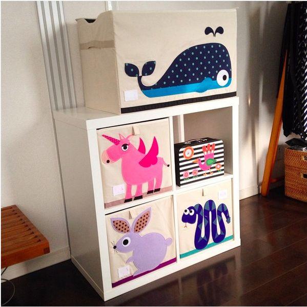 шкафы для хранения Ikea минималистский клетчатый плед шкаф современные…