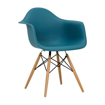 eames chair replica vita interiors - Stuhl Replik