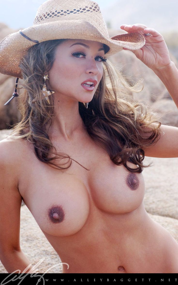 31 best alley baggett images on pinterest | boobs, curves and beleza