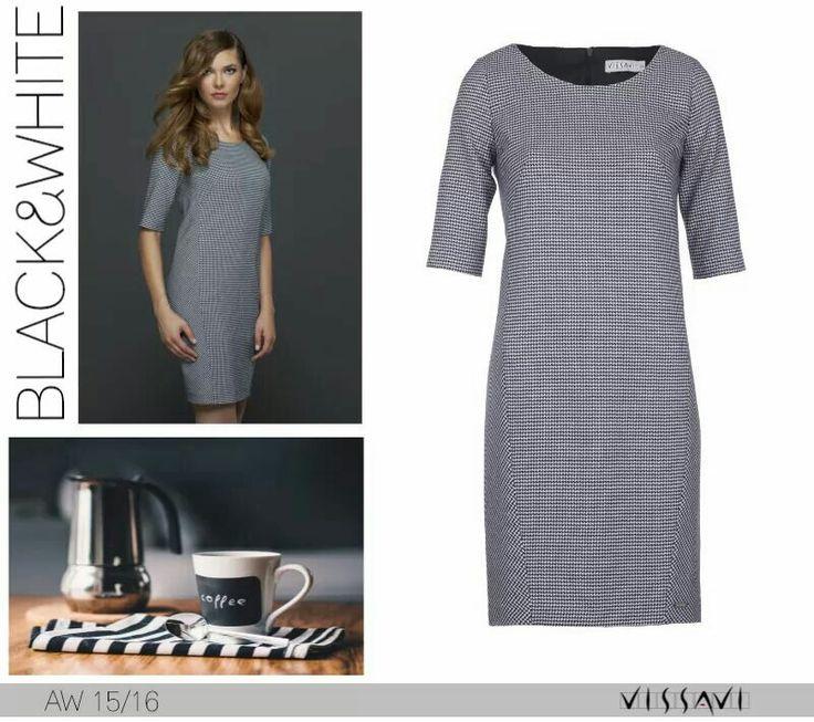 #dzień_dobry #poranna_kawa #sukienka #nowa_kolekcja #pięknie_ wyglądasz