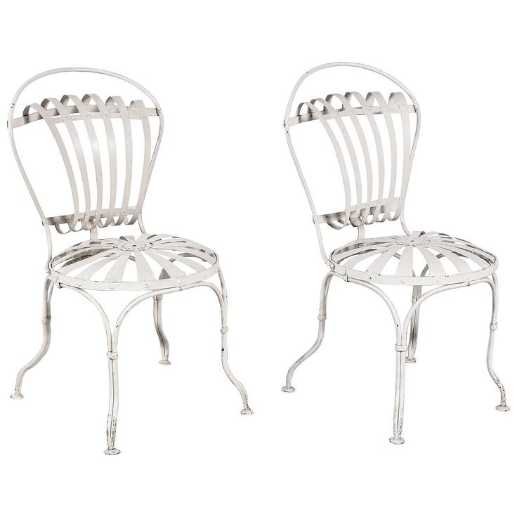 97 best carre   pinwiheel chair images on pinterest