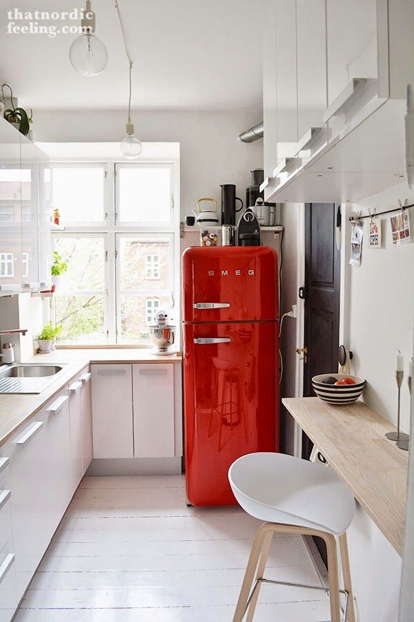 53 best mama images on Pinterest Projects, Architecture and Workshop - wandabschlussleiste küche edelstahl