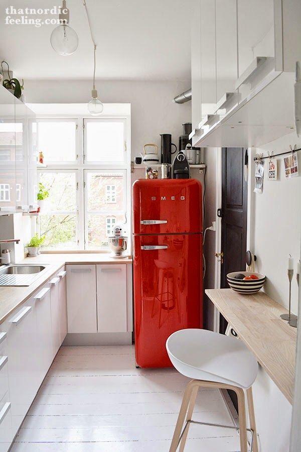 53 best mama images on Pinterest Projects, Architecture and Workshop - küchenrückwand ikea erfahrungen