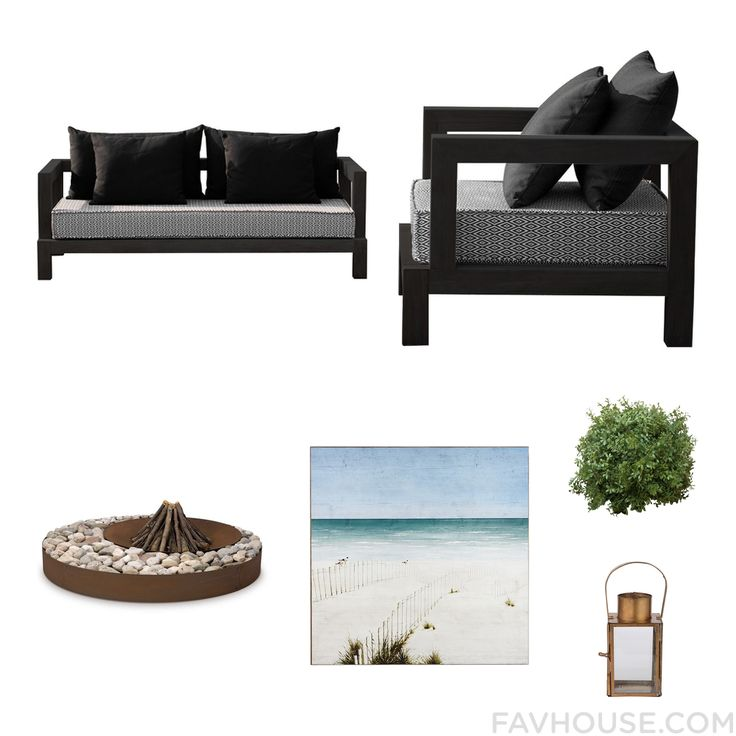123 Best Images About Outdoor On Pinterest Furniture Outdoor Lounge And Tuin