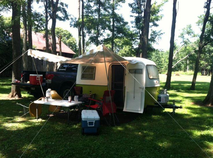 Original   PA Trailer Dealer Indian Valley Camping Center  TrailersUSAcom