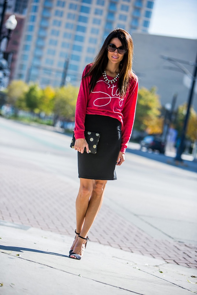 17 best images about sweatshirts and skirts on