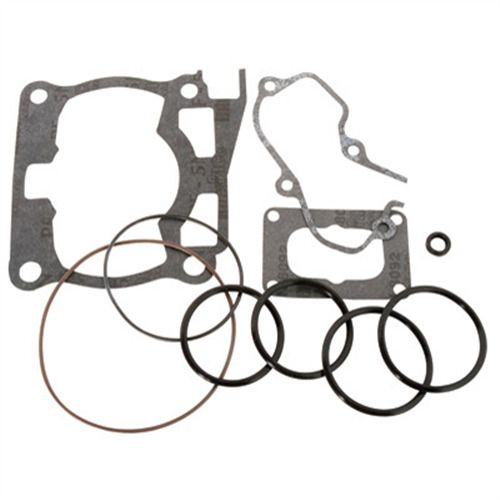Honda Trx300ex Wiring Harness