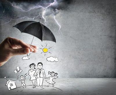Amerus Financial Group Blog:   TYPES OF LIFE INSURANCE    Whole Life InsuranceA...