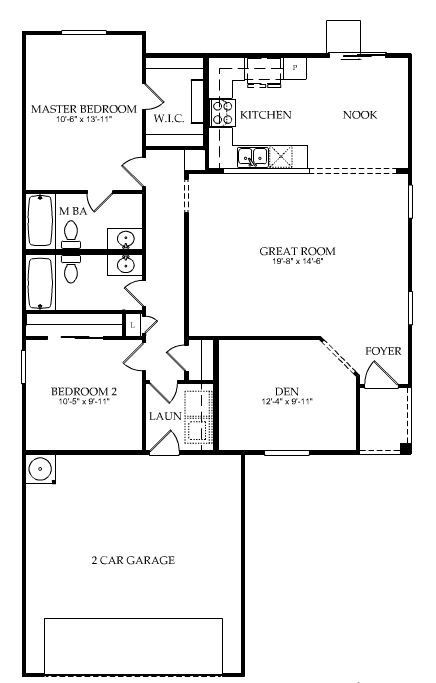3940b1f5f2fe88ff2c7b857c88820989 john salazar 13 best centex floor plans images on pinterest,Centex Home Plans