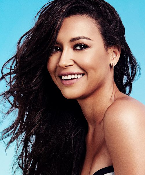 naya rivera rules !!!!!!!!!!!!!!!!!!!!!!!!!!!!!!!!!!!!!!!!!!!!!!!!!!!!!!!!!!!!!!!!!!!!!!!!!!!!!!!!!!!!!!!!!!!