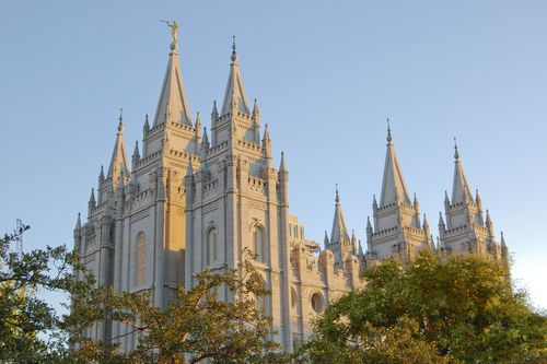 These Are Good Reasons to Leave the Mormon Church, Regardless of Theology