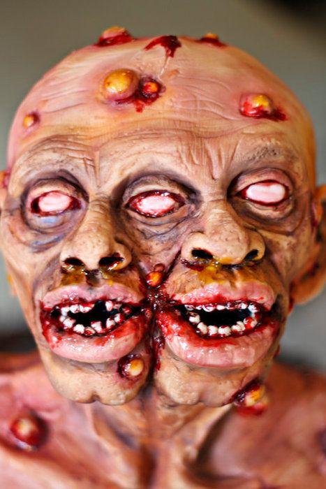 halloween game dead man's guts