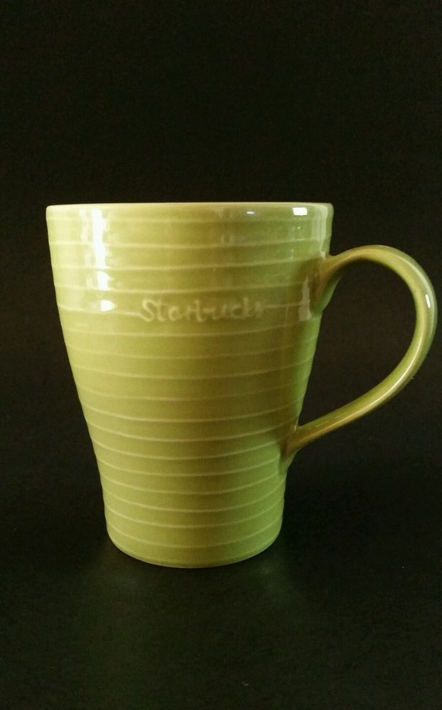 15 Best Images About Collectible Starbucks Coffee Mug