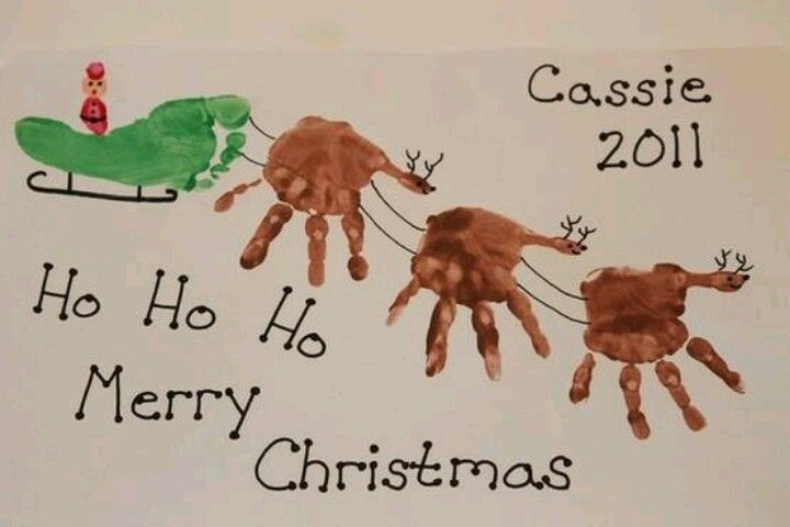 Will definitely do that with my son and his daddy! Can't wait for christmas!! 2013