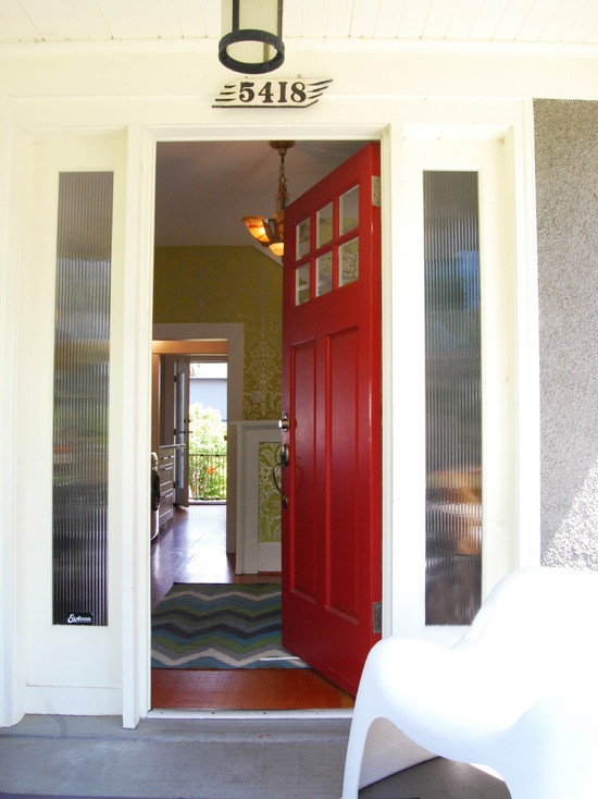 753 best Red Doors images on Pinterest | Red doors, Façades and Windows