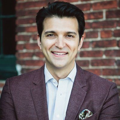 RT @rory_vaden: Im not judging but curious... if you can afford to hit the snooze button 5x why not just set alarm for an hour later and get up 1st time?