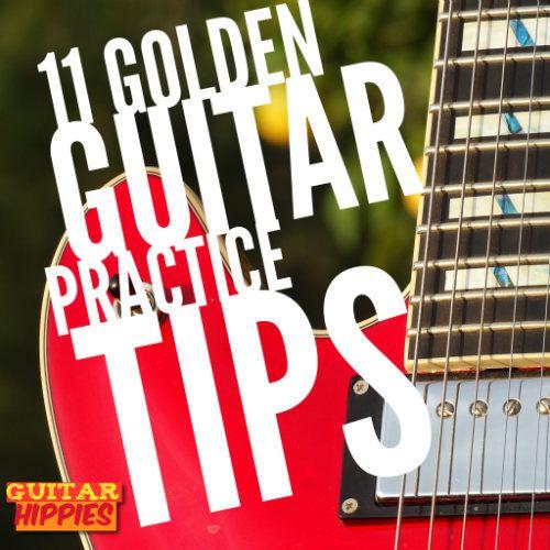 63 Best Chords Images On Pinterest Guitars Ukulele Chords And