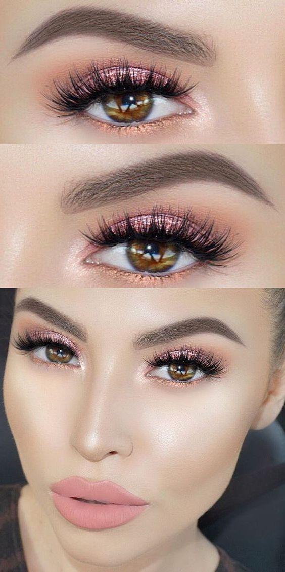 mylovetop.com – Beauty Tips