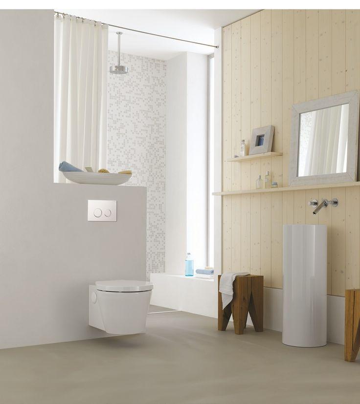 36 best kid friendly bathroom designs images on pinterest for Family friendly bathroom design ideas