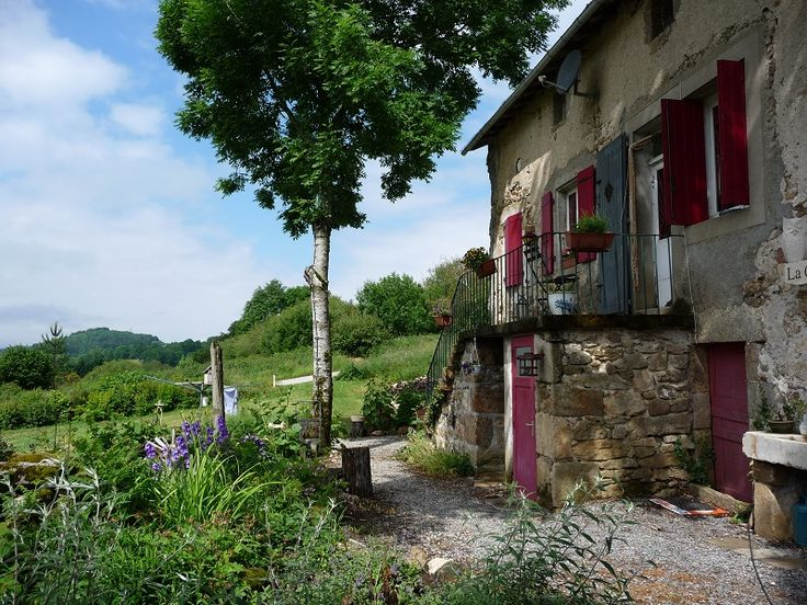 Camping Domaine Le Peyral, Z Frankrijk Languedoc