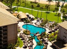 Timeshare Resorts - List of Timeshare Companies and Vacation Clubs