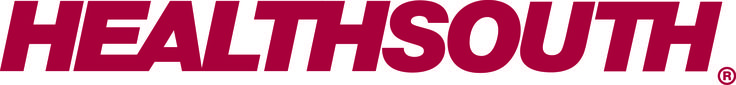 """HealthSouth Corporation (NYSE:HLS)'s stock had its """"buy"""" rating restated by equities researchers at RBC Capital Markets in a research note issued on Tuesday. They presently have a $48.00 target price on the stock. RBC Capital Markets' target price indicates a potential upside of 16.39% from the company's previous close. HLS has been the topic of […]"""