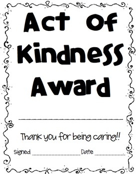 coloring pages acts of kindness - 297 best kindness images on pinterest quote the words and thoughts