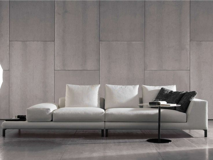 Simple Minotti Sectional Collection ~ http://www.lookmyhomes.com/amazing-theme-of-minotti-sectional-collection/