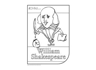 a biography of william shakespeare one of the best english writers William shakespeare is widely regarded as one of the greatest writers in the english language he was born on or around 23 april 1564 in stratford-upon-avon, the eldest son of john shakespeare, a prosperous glover and local dignitary, and mary arden, the daughter of a wealthy farmer there are no.