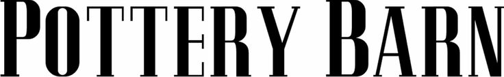 Pottery Barn credit card payment information. Pay your Pottery Barn credit card bill online, by phone, or by mail. Login to view your bill or manage your account. #PotteryBarnhttp://creditcardpayment.net/pottery-barn-credit-card-payment-account-login/