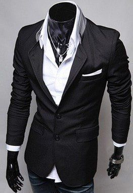 Best 20  Sports jackets for men ideas on Pinterest | Men's jackets ...