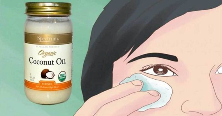 In many of the cosmetics which we use on a daily basis, there are different chemicals. This might be quite dangerous for our skin and overall health, especially if we consider the fact that it's