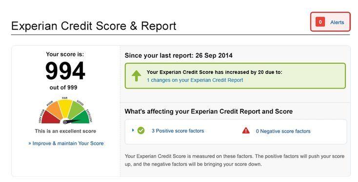 Improve Experian Credit Score Mortgage Broker Leeds Mortgage Regarding Exper Mortgage Broker Mortgagebroker M Credit Score Credit Score Chart Good Credit