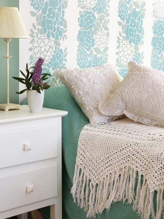 Ideas Para Decorar Baños Con Poca Plata:guía de manualidades agarraderas tejidas en crochet 2 agarraderas de